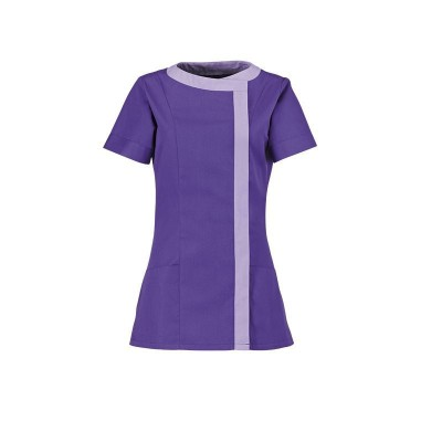 Aprons cleaners tabards cleaning tunics housekeeping for Spa housekeeping uniform
