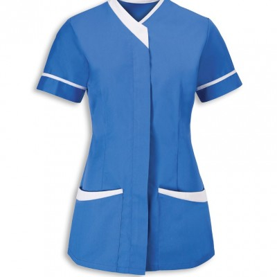Clean The Uniform Co 25