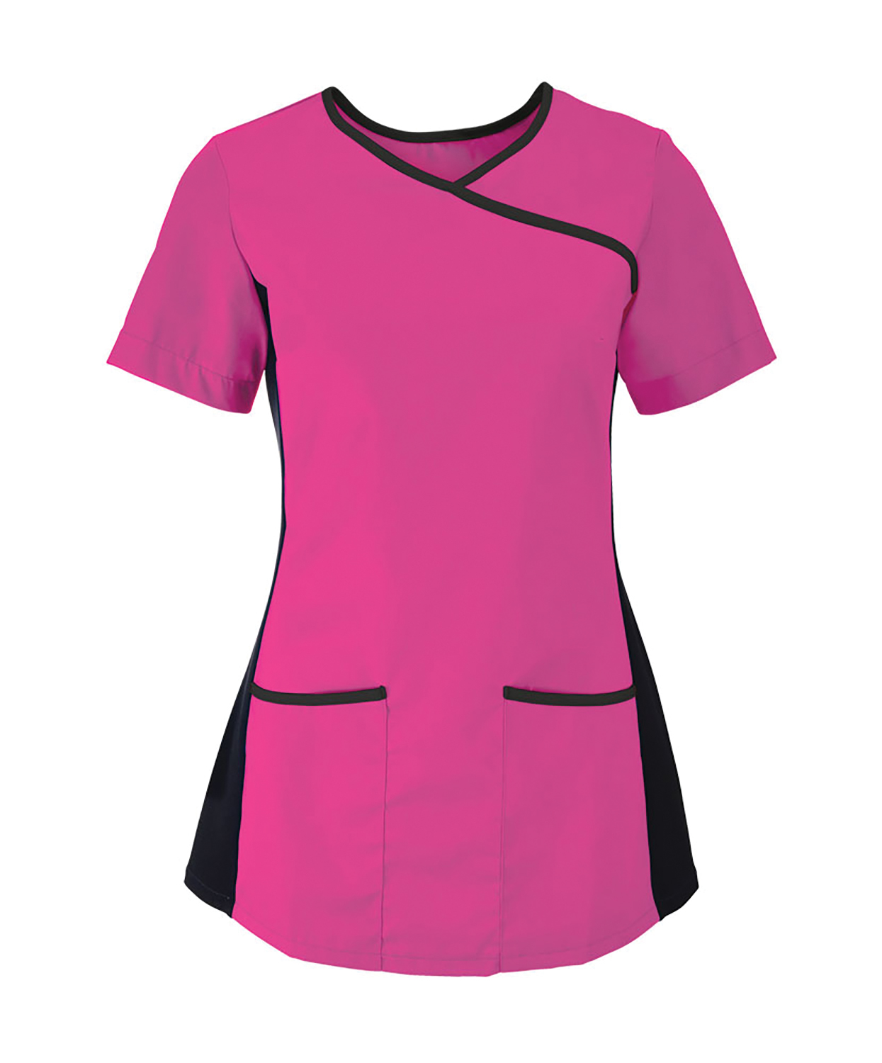 housekeeping and housekeeping uniforms essay Housekeeping uniforms, trenton, new jersey 255 likes 7 talking about this we provide high quality, affordable maid dresses, maid uniforms, hotel.